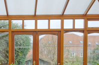 free Blackhall Mill conservatory insulation quotes
